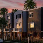 Peter Castellana Real Estate Services