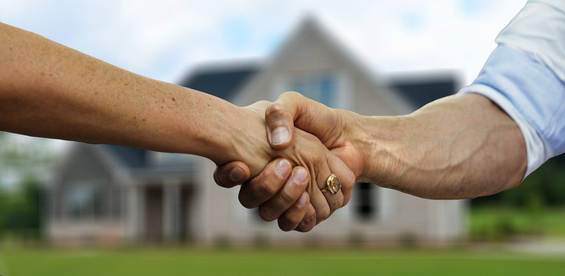 How To Become A Real Estate Investor?